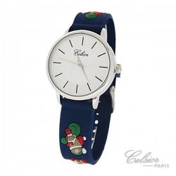 Montre enfant Celsior silicone