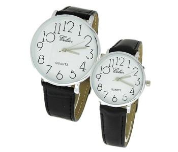 Coffret montre