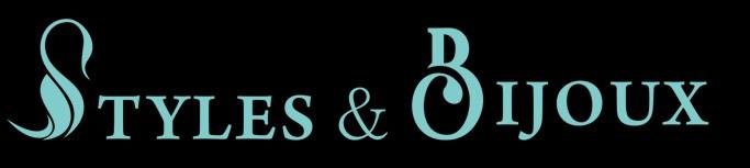 Styles Bijoux